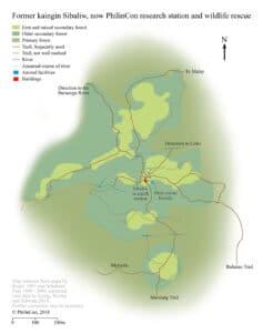 Map_Sibaliw