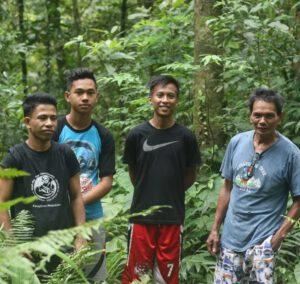 grupp4