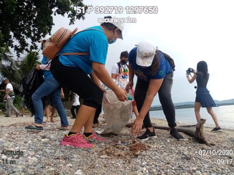 beach_cleanup